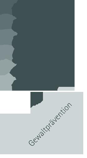 escape_senkrecht
